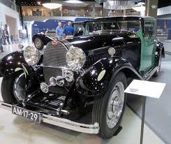 the art of bugatti u0027 showcases cars and art deco design the san