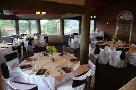 restaurants near thanksgiving point home sunbird