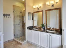 home goods bathroom mirrors genersys