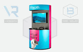photo booth buy faq reality booth buy a vr booth