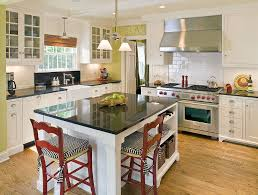 white kitchen cabinets with green countertops minneapolis white kitchen black granite traditional kitchen