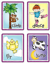 verbs clipart free download clip art free clip art on