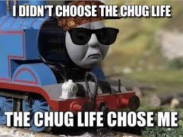 Train Meme - thomas the tank engine remixes know your meme