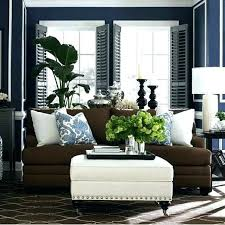 Blue Living Room Decor Navy And White Living Room Ideas Brown And Blue Living Room Decor