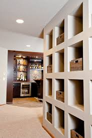 Wood Shelf Plans Basement by 109 Best Ideas For Our Basement Images On Pinterest Architecture
