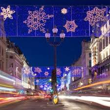 Christmas Decorations Oxford Street - 25 best christmas oxford street images on pinterest christmas