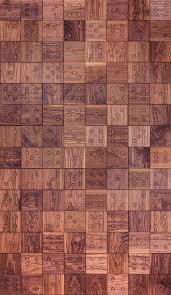 72 best unique walls images on pinterest architecture texture