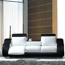 sectional recliner sofa modern leather recliner chair uk leather modern recliner sofa