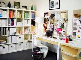 Getting Organized At Home by How To Organize Office Organize A Home Office How To S