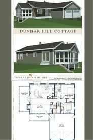 pole barn open house plans 89 best small barn house designs images on pinterest small barns