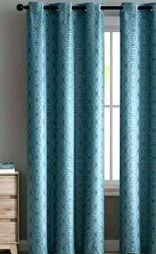 Blue Green Curtains Blue Green Curtains Teal Shower Healthfestblog