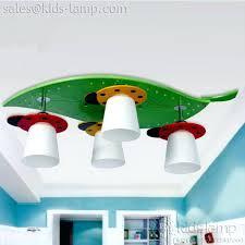 Airplane Ceiling Light Ceiling Fan Ceiling Fan Airplane A Boys Airplane Roomairplane