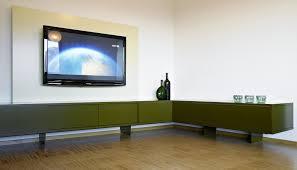 Beleuchtung Wohnzimmer Fernseher Moderne Möbel Und Dekoration Ideen Geräumiges Fernseher Wand