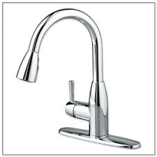 usa made kitchen faucets american made kitchen faucet kitchen faucets standard american