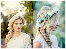 how to do side hairstyles for wedding side hairstyles for wedding 2015 women styles hairstyles makeup