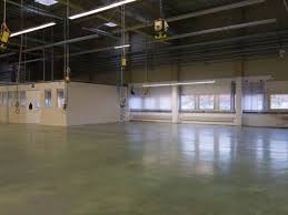 Fertig K He Kaufen Lager U0026 Lagerraum In Karlsruhe Halle Mieten