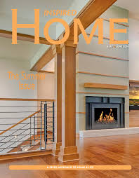inspired home magazine may june 2016 by inspired home magazine