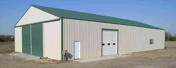 barn garage doors garage door headers sagging garage door header