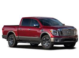 nissan titan years to avoid best pickup truck reviews u2013 consumer reports