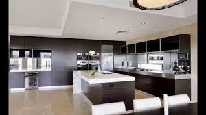 3d kitchen planner ikea 3d kitchen planner kitchen best kitchen