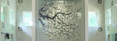 mosaic tile designs designer glass mosaics saundrahsnyder aol com