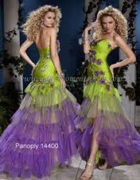 cheap mardi gras cheap mardi gras dresses all pictures top