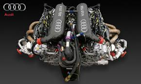 list of engines audi and volkswagen removed from ward s 10 best engines list