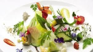 legumes cuisines 3 chefs fous de légumes l express styles