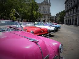 classic american cars cuba u0027s classic cars u2013 the yank tank