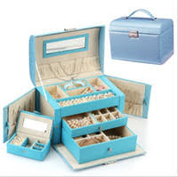 Cosmetic Cabinet Wholesale Cosmetic Cabinet Buy Cheap Cosmetic Cabinet From