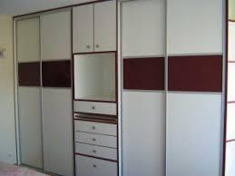 placard chambre à coucher placard chambre coucher placard chambre coucher armoire