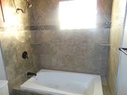 designs chic bathtub ideas 46 jacuzzi lyndsay handle fixed