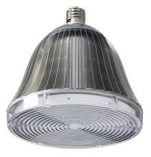 Led High Bay Light Fixture High Bay Led Fixture 150 Watts Retrofit 400w Equiv 16 500 Lumens