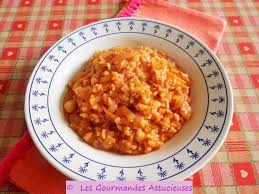 cuisiner les endives les gourmandes astucieuses cuisine végétarienne cocotte aux