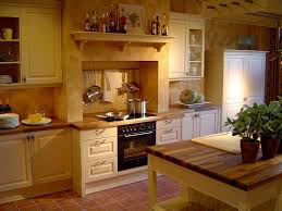 kitchen room classic kitchen cabinets wooden cube shelf room