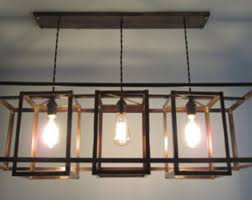 Rectangular Light Fixtures For Dining Rooms Traditional Rectangular Chandelier Dining Room Choose