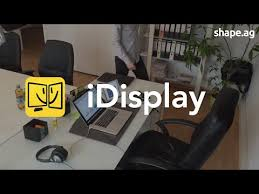 idisplay apk idisplay 4 2 5 apk for android aptoide