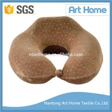 list manufacturers of knot pillow buy knot pillow get discount