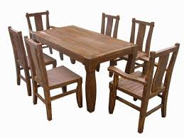 table dinner rattan dining room sets dinner table set dinner tables furniture