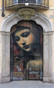 Keyhole Doorway 293 Best Doors Images On Pinterest Windows Architecture And Doorway