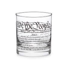 whiskey glass svg constitution of united states of america glass cocktail history