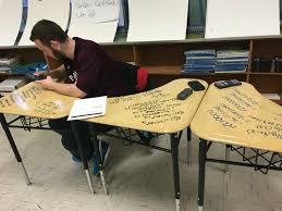ontario math links january 2016