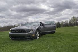 mustang insurance ford mustang questions how much would it cost for insurance for