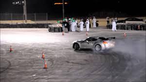 nissan 370z qatar living pro nissan 370z drifting youtube