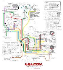 heater resistor wiring question corvetteforum chevrolet