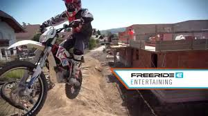 ktm electric motocross bike ktm freeride electro dirt bike finally on sale ecomento com