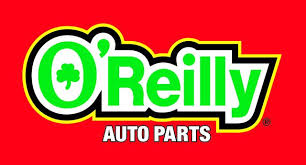 nhra tickets now available at o reilly auto parts stores news