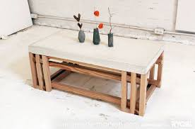 Free Woodworking Projects Coffee Tables by Wooden Coffee Table Coffee Table Reclaimed Wood Weathered Coffee