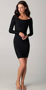 sleeve black dress sleeve black dress on the hunt