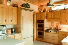 Country Living Kitchen Design Ideas by 9 Refrigerators Kitchen Country Living Country Kitchen Design